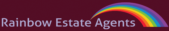 Rainbow Estate Agents