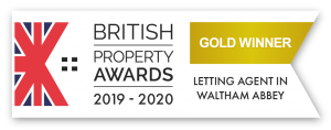 The British Property Awards